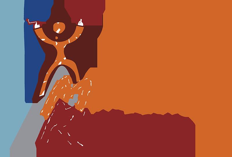 Malerbetrieb Reiterer in Hafling